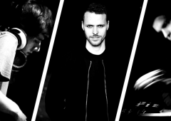 28.12.13 – CLASSIC AS FUCK W/ PSYK / HENNING BAER / CHEVEL