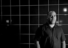 12.04.14 – DJ HYPERACTIVE & ETAPP KYLE