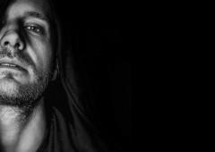 04.07.15 MICRO.FON LABEL NIGHT W/ DJ EMERSON & KELLENER