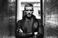 16.06.16 w/ BEN KLOCK – ALL NIGHT LONG