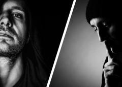 06.08.16 – NIEREICH // DJ EMERSON // ETHER