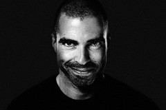 04.11.16 – CHRIS LIEBING (4HRS SET)