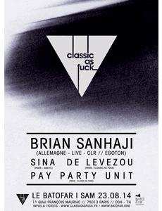 140823 - Brian Sanhaji1