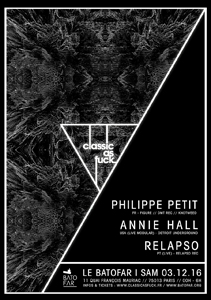 phil_petit