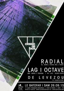 radialmini