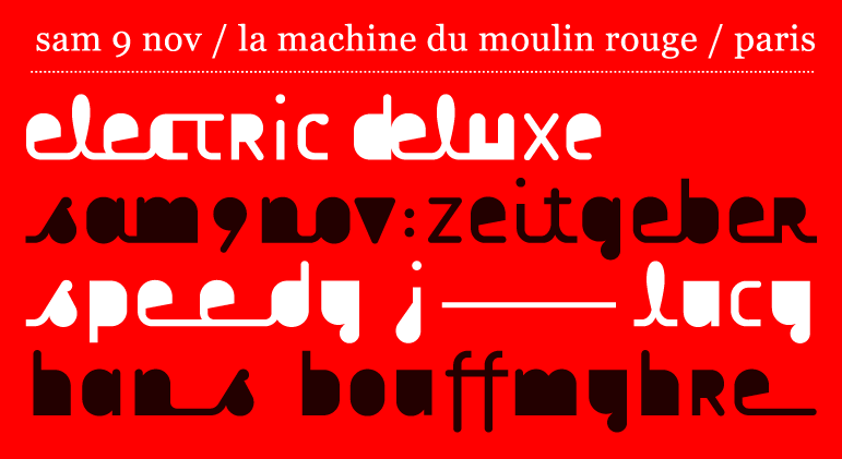 EDP_MachineMoulinRouge_banner_4