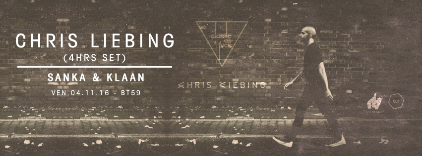 161104-chris-liebing-facebook-bann